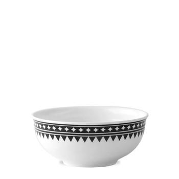 """Caskata Marrakech 6"""" Cereal Bowl"""