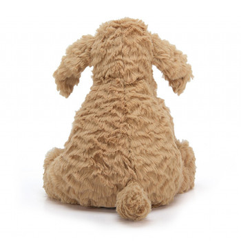 Jellycat Fuddlewuddle Puppy Medium
