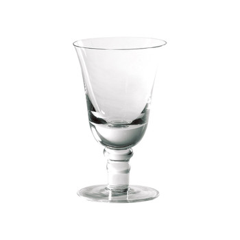 Vietri Puccinelli Iced Tea Glass
