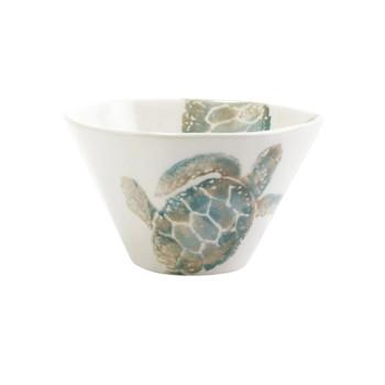 Vietri Tartaruga Cereal Bowl