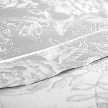Anne De Solene Muse Pillow Cases Set Of 2 - Sateen