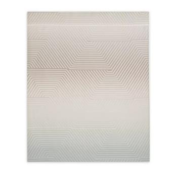 Anne De Solene Sequence Fitted Sheet - Sateen