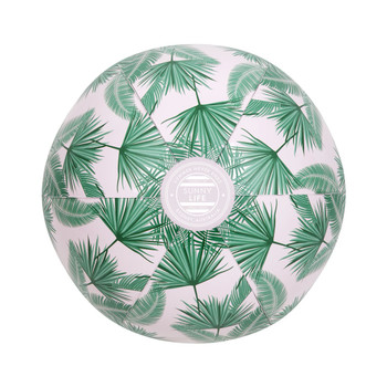 Sunny Life Kasbah Inflatable Beach Ball