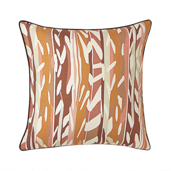Yves Delorme Iosis Decorative Pillow