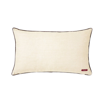 Yves Delorme Iosis Dynamo Decorative Pillow