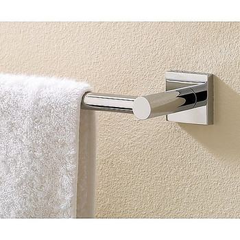 Valsan Braga Towel Bar