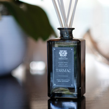 Antica Farmacista Tarmac Reed Diffuser - 450ml