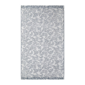 Yves Delorme Caliopee Bath Towel