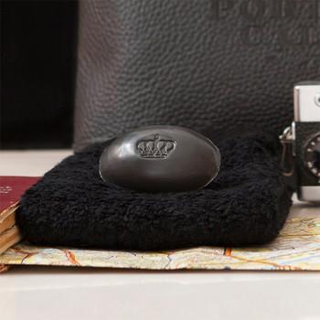 Portus Cale Black Edition Soap