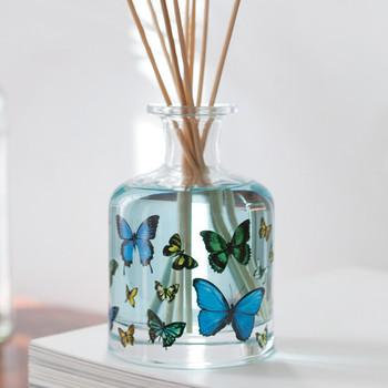 Portus Cale Butterflies Diffuser