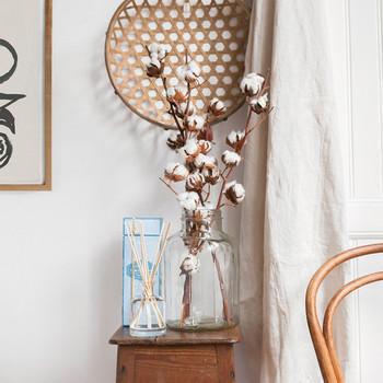 Portus Cale Cotton Flower Diffuser