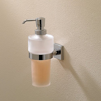 Valsan Braga Soap Dispenser