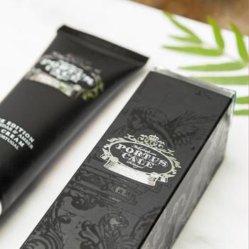 Portus Cale Black Edition Hand Cream - 50ml