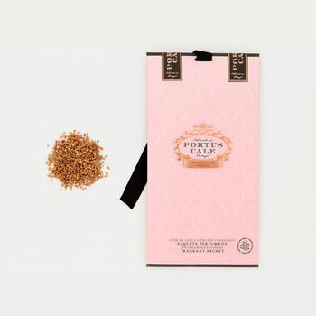 Portus Cale Rose Blush Fragrant Sachet