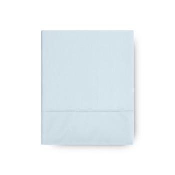 Amalia Home Flora Flat Sheet