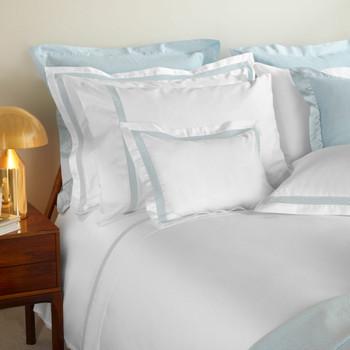 Amalia Home Sonia Pillowcase Pair