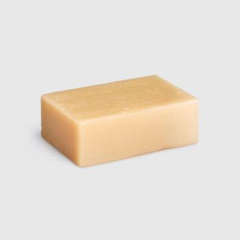 The Handmade Soap Company Lemongrass & Cedarwood Soap