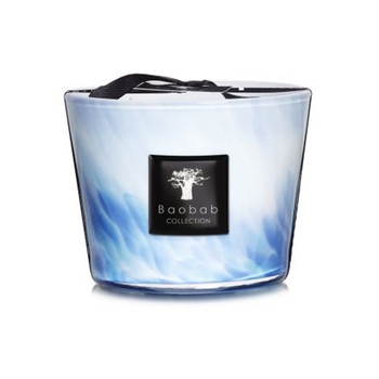 Baobab Collection Eden Seaside Candle