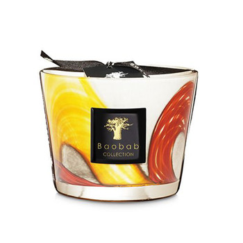 Baobab Collection Nirvana Bliss Candle