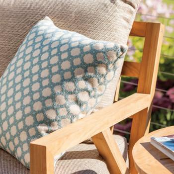 Thos. Baker alyn sofa frame