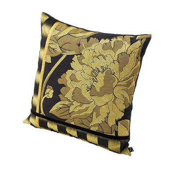 Sferra Pivoine Cushion
