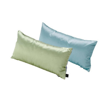 Sferra Satin Cushion