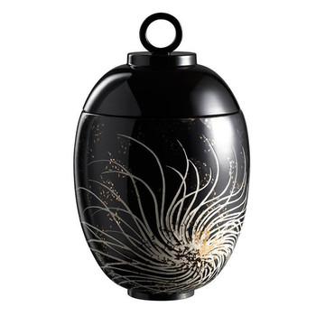 Sferra K3 Sempu Tall Covered Jar