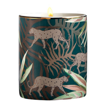 L'or de Seraphine Ares Candle