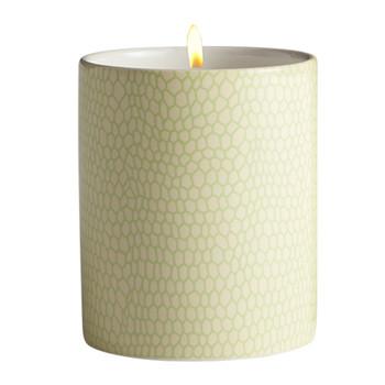 L'or de Seraphine Ava Candle