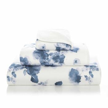Graccioza Bath Linens Bella Bath Sheet