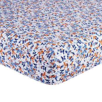 Yves Delorme Baie Fitted Sheet