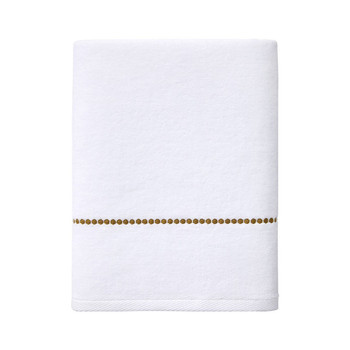Yves Delorme Victoire Guest Towel