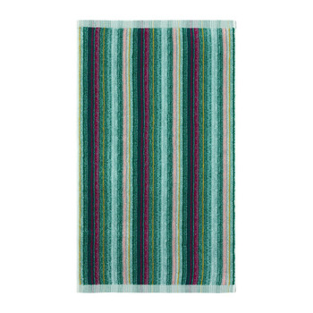 Yves Delorme Fougue Bath Towel