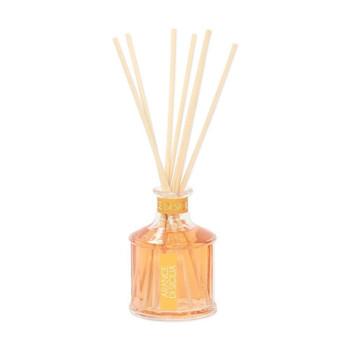Vietri Erbario Toscano Sicily Citrus Luxury Home Fragrance Diffuser