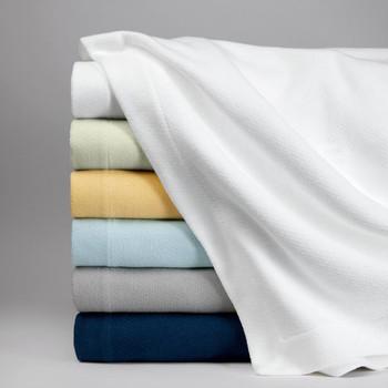 Sferra Allegra Blanket