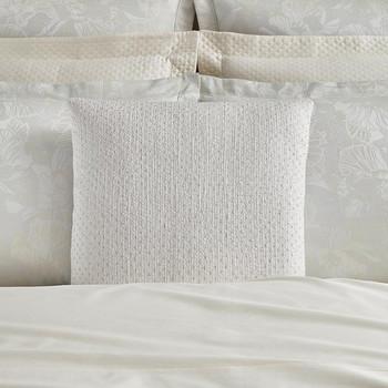 Sferra Nemi Decorative Pillow