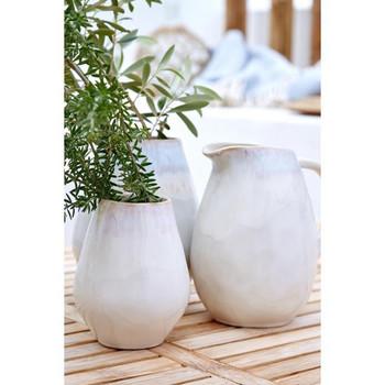 Casafina Brisa Medium Vase