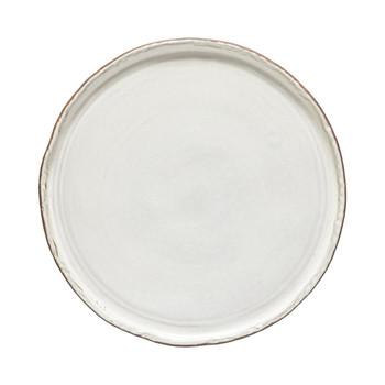 Casafina Argila Stone Dinner Plate