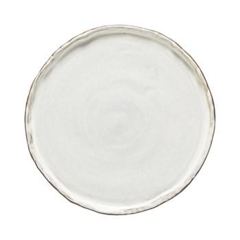 Casafina Argila Stone Salad Plate