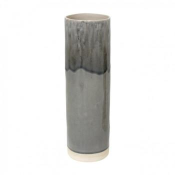 Casafina Madeira Cylinder Vase