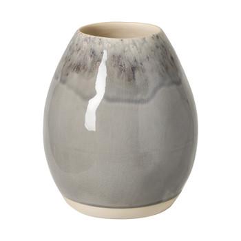 Casafina Madeira Egg Vase
