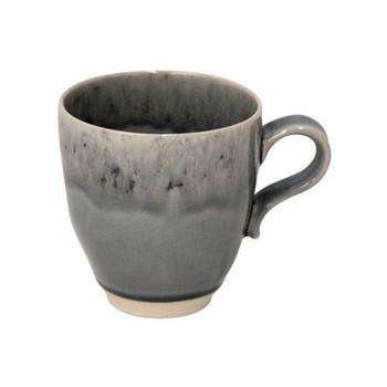 Casafina Madeira Mug