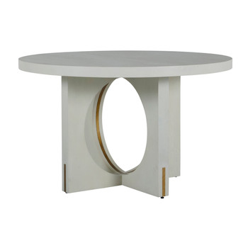 Gracious Home Sheila Dining Table