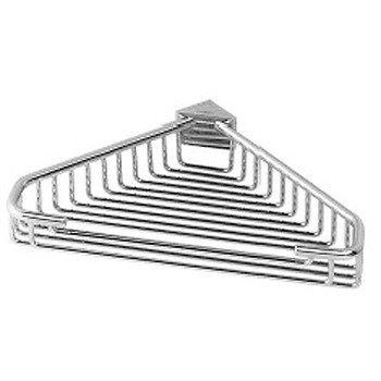 Valsan Essentials Detachable Basket