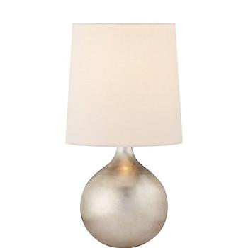 Aerin Mini Warren Table Lamp