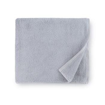 Sferra Sarma Bath Sheet