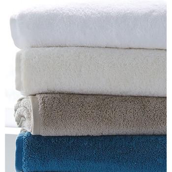 Sferra Sarma Hand Towel