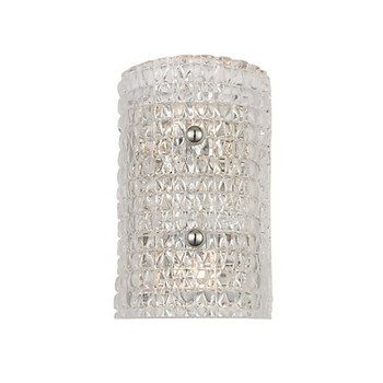 Hudson Valley Westville Sconce