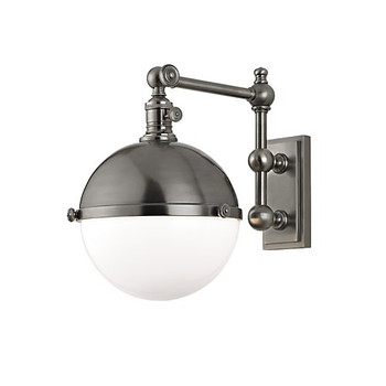 Hudson Valley Stanley Wall Sconce