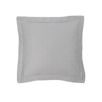 Yves Delorme Triomphe Quilted Sham (Single)
